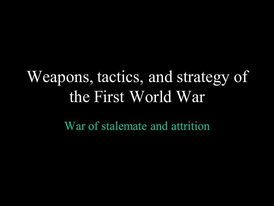 Germany at War 1914