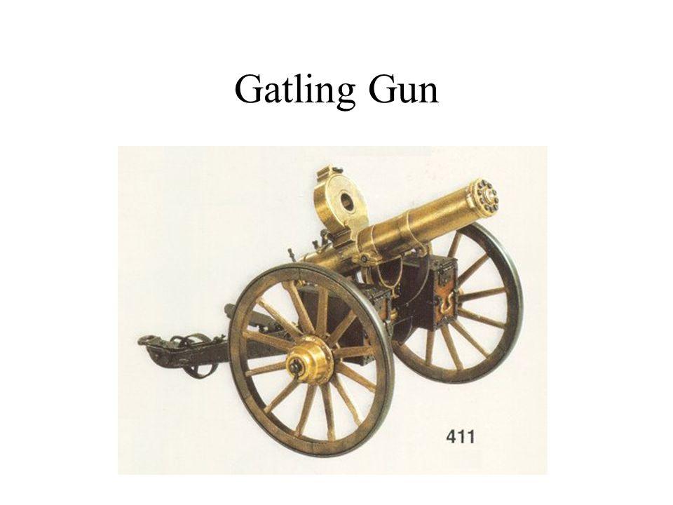 Defense in Depth German defensive system devised by Ludendorff in 1917.
