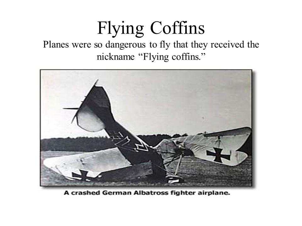 German Fokker
