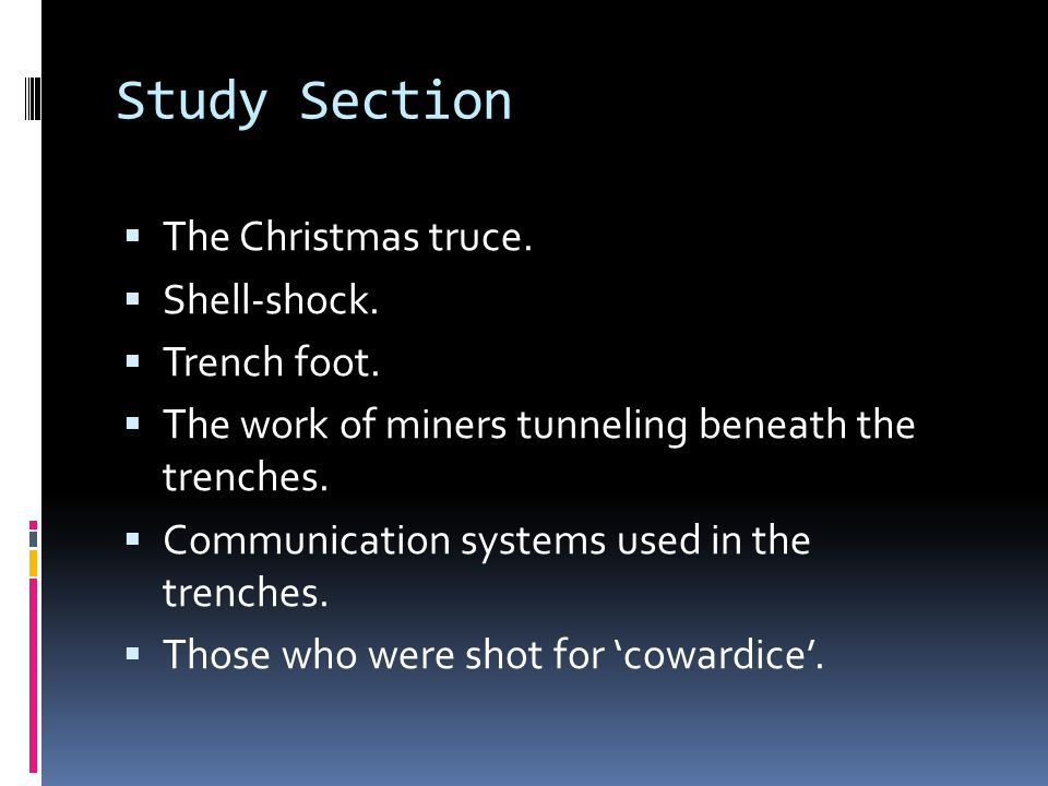 How did the development of weaponry lead to a change in tactics on the Western Front.