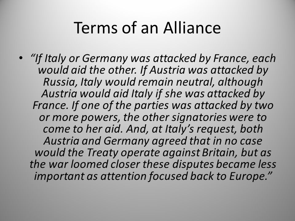 Outcome of the Paris Peace Conference With so many nations involved, these meetings proved difficult.