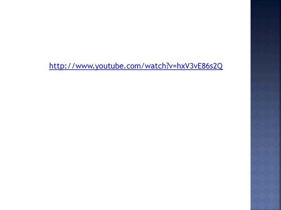 http://www.youtube.com/watch?v=hxV3vE86s2Q