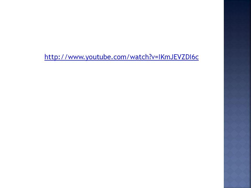 http://www.youtube.com/watch?v=IKmJEVZDI6c