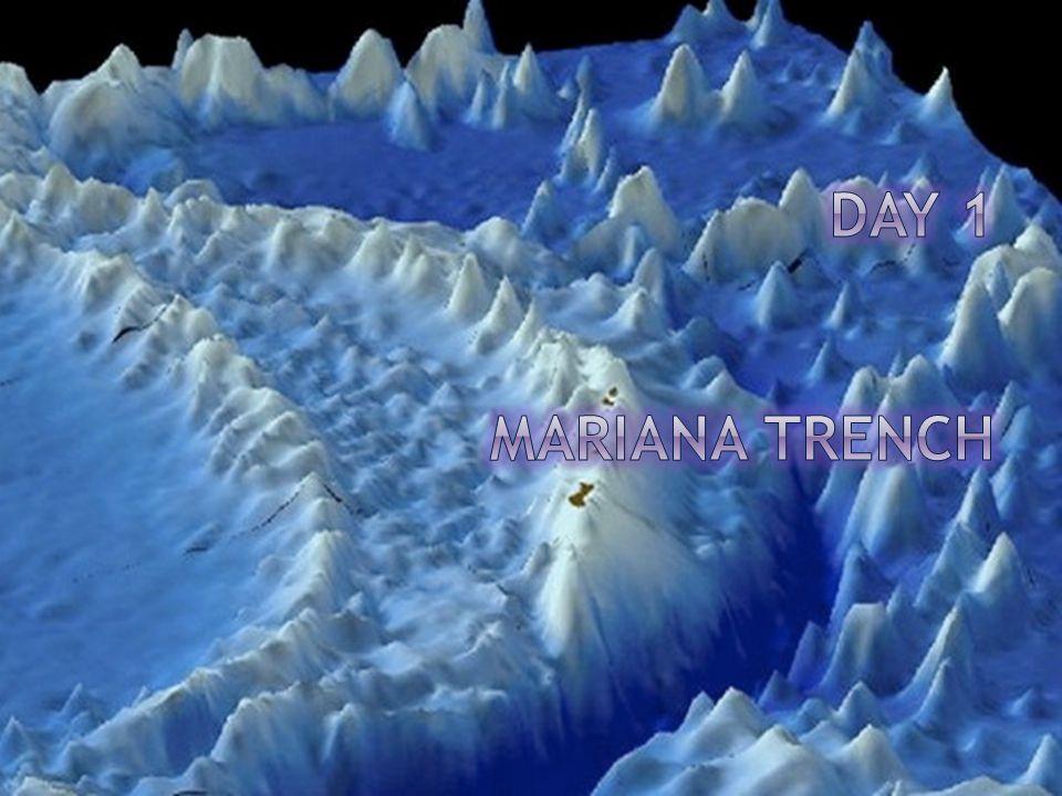  http://www.google.com/imgres?q=iceland&um=1&hl=en&client=firefox-a&rls=org.mozilla:en- US:official&biw=1200&bih=749&tbm=isch&tbnid=w2TuEHsh3LeL4M:&imgrefurl=http://barbarossasblast.blogspot.com/2010/06/621-breathtaking-icelandoh-and- there.html&docid=KHyIL6EdCqwK4M&imgurl=http://1.bp.blogspot.com/_e2To- yAgaQU/TCERgAFhlTI/AAAAAAAAAd4/qmZcziyciIo/s1600/iceland.jpg&w=1024&h=819&ei=F9qYTo6HIOuAsgLUr- SqBA&zoom=1&iact=rc&dur=283&sig=106493850796218347142&page=2&tbnh=171&tbnw=195&start=12&ndsp=13&ved=1t:429,r:6,s:12&tx=61&ty=75  http://www.google.com/imgres?q=San+Andreas+fault&um=1&hl=en&client=firefox-a&sa=N&rls=org.mozilla:en- US:official&biw=1200&bih=749&tbm=isch&tbnid=Dw1rHtXC_jVO5M:&imgrefurl=http://www.nps.gov/pore/naturescience/faults.htm&docid=VMKfFFzQai_8KM&imgurl=http:/ /www.nps.gov/pore/naturescience/images/pic_sanandreasfault_285x285_3.jpg&w=285&h=285&ei=JuaYToibOIrDsQLTkszLBA&zoom=1&iact=hc&vpx=260&vpy=99&dur=434& hovh=225&hovw=225&tx=161&ty=134&sig=109997355298110176555&page=2&tbnh=168&tbnw=168&start=17&ndsp=16&ved=1t:429,r:1,s:17  http://www.google.com/imgres?q=california+San+Andreas+fault&um=1&hl=en&client=firefox-a&rls=org.mozilla:en- US:official&biw=1200&bih=749&tbm=isch&tbnid=UAGxGvzfXmRCoM:&imgrefurl=http://explore.ecb.org/videos/VLC_media%3FP1%3DVLC103%26REFERER%3DOTHER&docid=9 Nm7zfzEshgAyM&imgurl=http://video.ecb.org/badger/download/vlc/images/VLC103_San_Andreas_Fault.jpg&w=640&h=480&ei=mOaYTvGoHqWBsgKautTTBA&zoom=1&iact =hc&vpx=677&vpy=146&dur=57&hovh=194&hovw=259&tx=161&ty=102&sig=106392025663565249658&page=3&tbnh=153&tbnw=179&start=45&ndsp=15&ved=1t:429,r:8,s:45  http://www.google.com/imgres?q=Cascade+Volcanoes&um=1&hl=en&client=firefox-a&sa=N&rls=org.mozilla:en-US:official&biw=1200&bih=749&tbm=isch&tbnid=kXflkUJa- 0fM- M:&imgrefurl=http://vulcan.wr.usgs.gov/Volcanoes/Cascades/ImageMaps/CascadeRange/cascade_range.html&docid=CVeYWLVOLo0LzM&imgurl=http://vulcan.wr.usgs.gov /Imgs/Gif/Cascades/Maps/cascade_range.gif&w=763&h=720&ei=fu2YTq6cJMODsgLQ1
