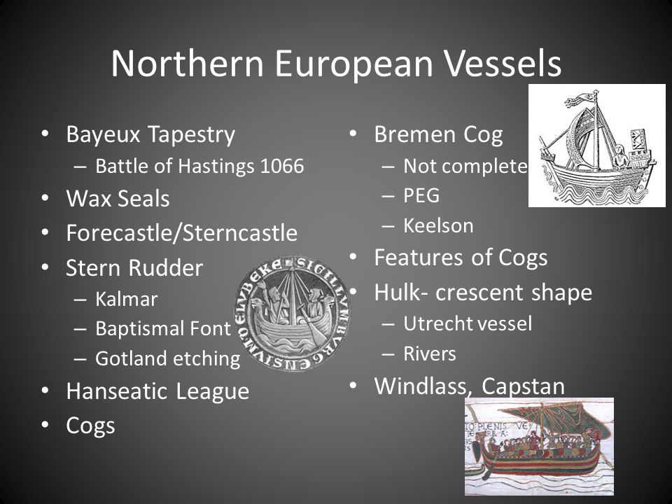 Mary Rose Henry VIII 4 Masted Carrack – Bonaventure sail How did she sink.