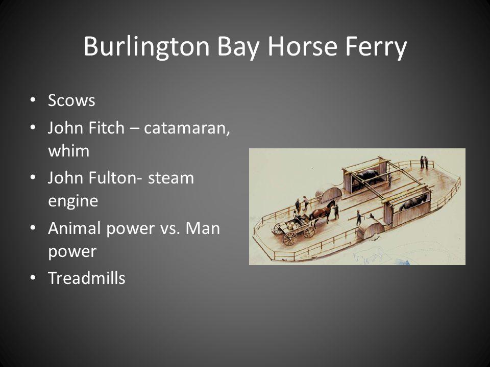 CSS Hunley Confederate Submarine Iron clads The Coffin Spar Mobile, AL & Charleston, SC Hand crank USS Housatonic Conservation – NOT PEG No plans