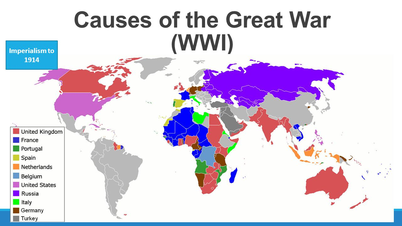 Prewar U.S.