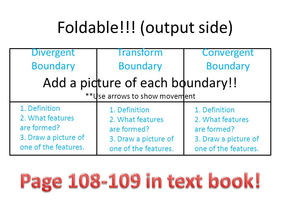 Foldable!!.