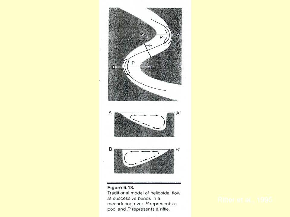 Ritter et al., 1995