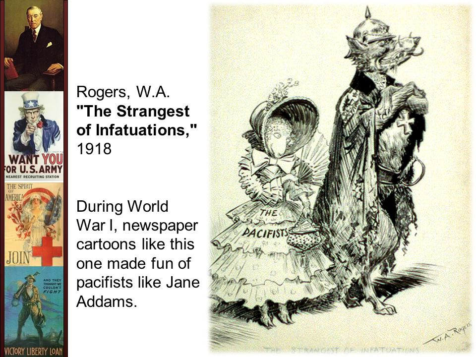 Rogers, W.A.