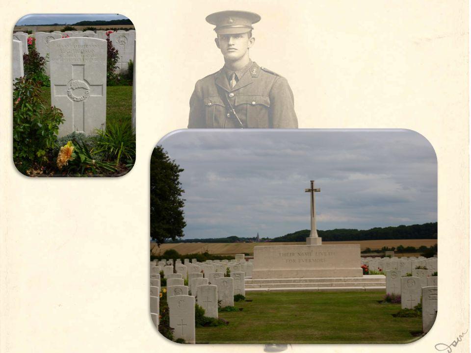 18 th December 1895 to 9 th September 1918