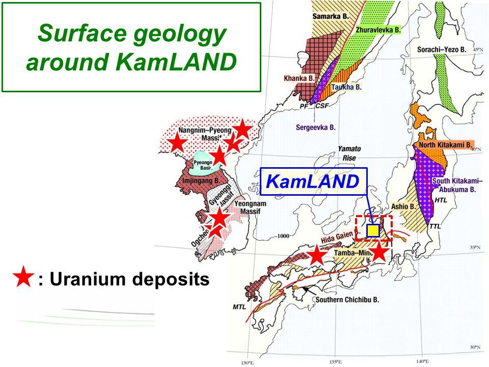 Drift history of the SKP in the Mesozoic Era Gondwana