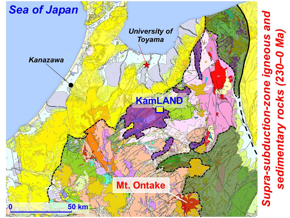 tectonic erosion Geological setting of the Nankai accretionary wedge (Strasser et al., 2009) accretion (off-scraping) Accretionary complex
