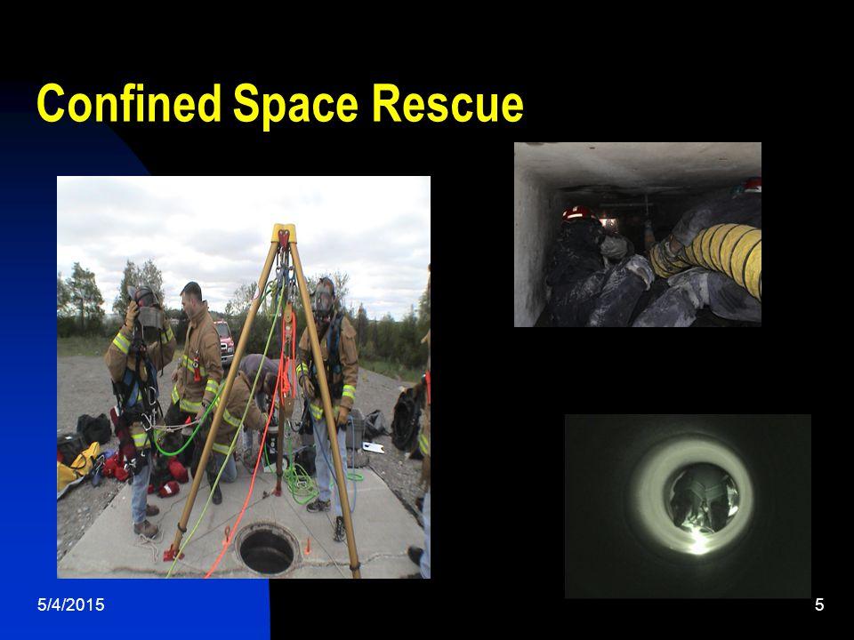 5/4/201516 3 Heavy Rescue Companies & 4 Rescue Squads In Oakland County