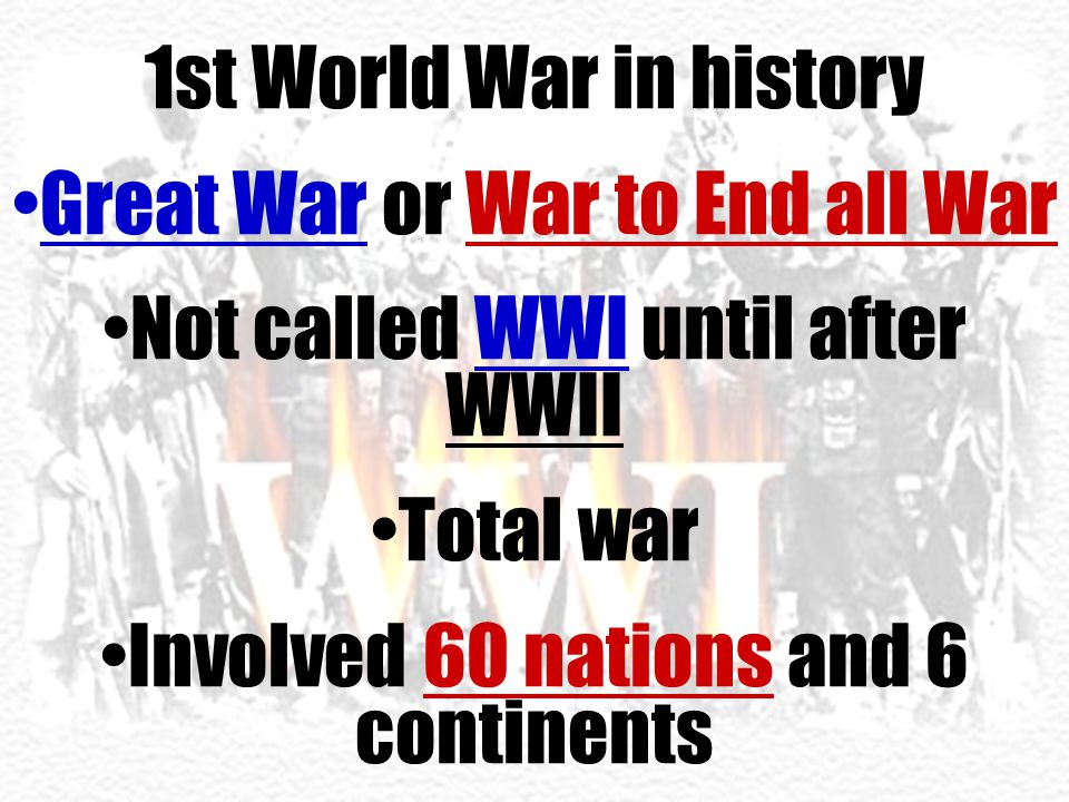 notes6 4. Results of Treaty of Versailles  New democracies would fail without US aid  Germany: treaty of revenge = leads to WWII 5. Post war adjustm