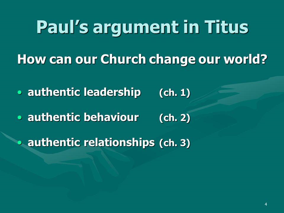 25 2) Behaviour towards all people (2) Four Christian duties: A) slander no one (speak evil) B) peaceable (avoid quarrelling) C) considerate (gentle) D) true humility (show perfect courtesy)