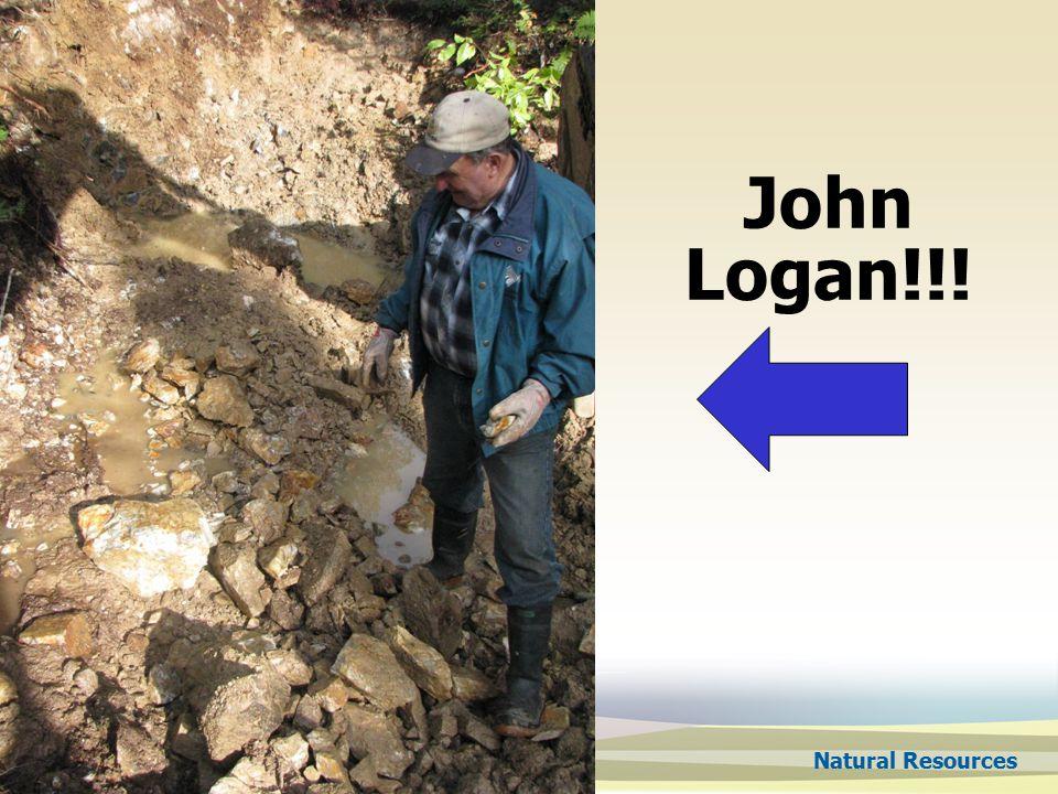 John Logan!!!