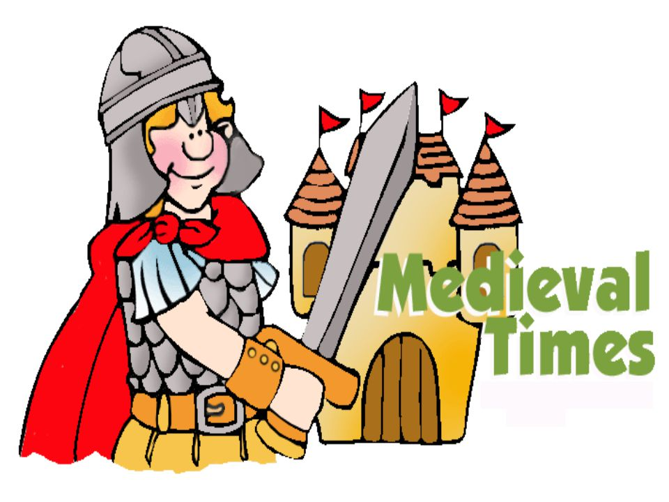 Class Planning. Title of the lesson plan: The Middle Ages.