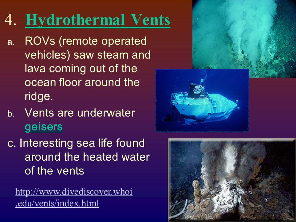  http://oceanexplorer.noaa.gov/gallery/maps/maps.h tml http://oceanexplorer.noaa.gov/gallery/maps/maps.h tml