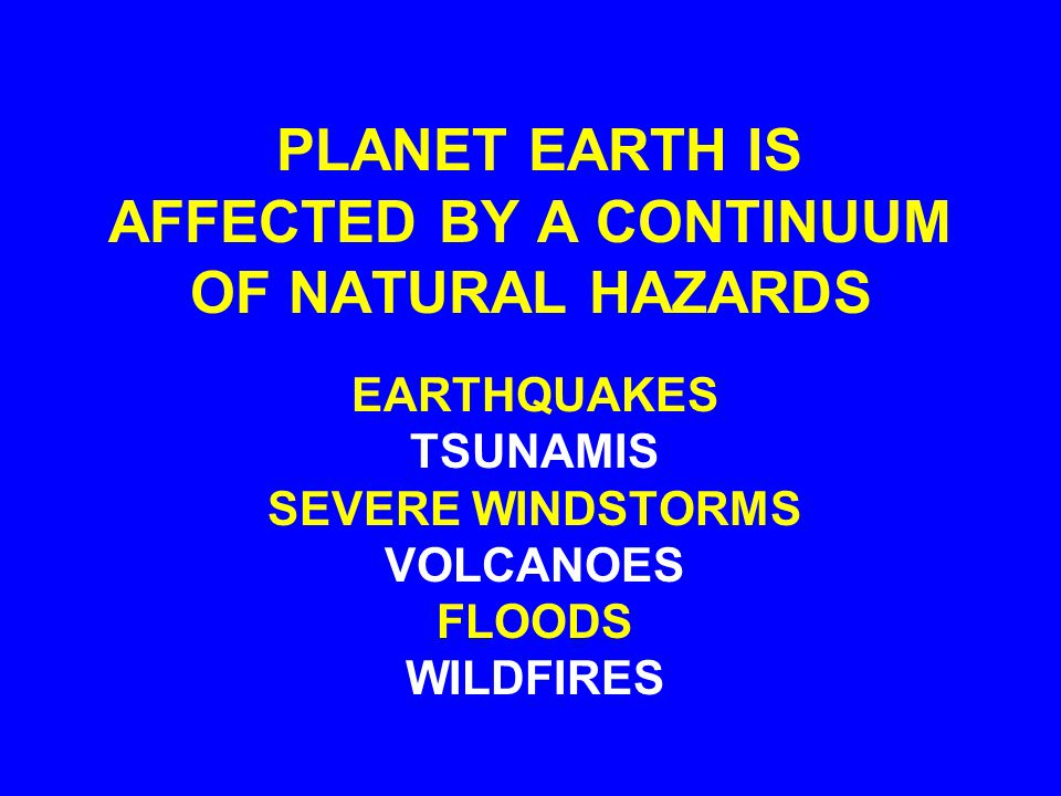 PROXIMITY TO LATERAL BLAST VOLCANIC ERUPTIONS VOLCANIC ERUPTIONS IN PATH OF PYROCLASTIC FLOWS IN PATH OF FLYING DEBRIS (TEPHRA) IN PATH OF VOLCANIC ASH (AVIATION) IN PATH OF LAVA AND PYROCLASTIC FLOWS IN PATH OF LAHARS IGNORING WARNING TO EVACUATE CAUSES OF DAMAGE/DISASTER CASE HISTORIES