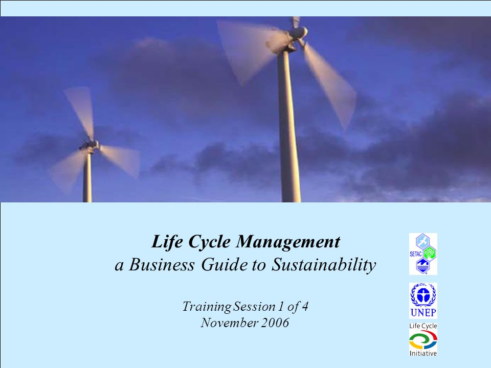 52 Design for Environment (DfE) Supply Chain Management Procurement policies, and procedures, are a common, and effective, gate by which life cycle management can develop in a firm Working with suppliers and supply chain issues is rapidly increasing as an important strategic consideration Programmes