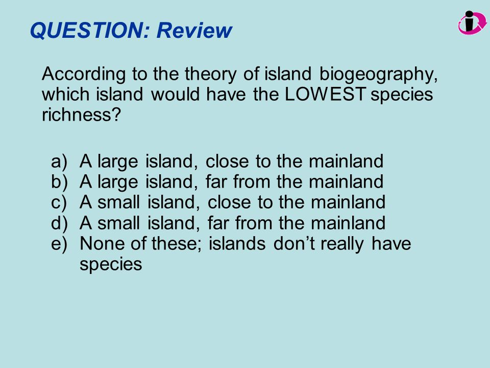 Biodiversity Essay Topics
