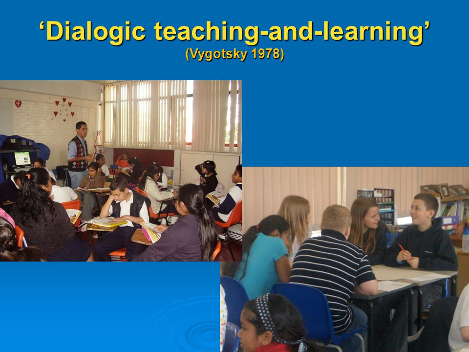 Primary vs. Secondary (Higham et al, 2013)