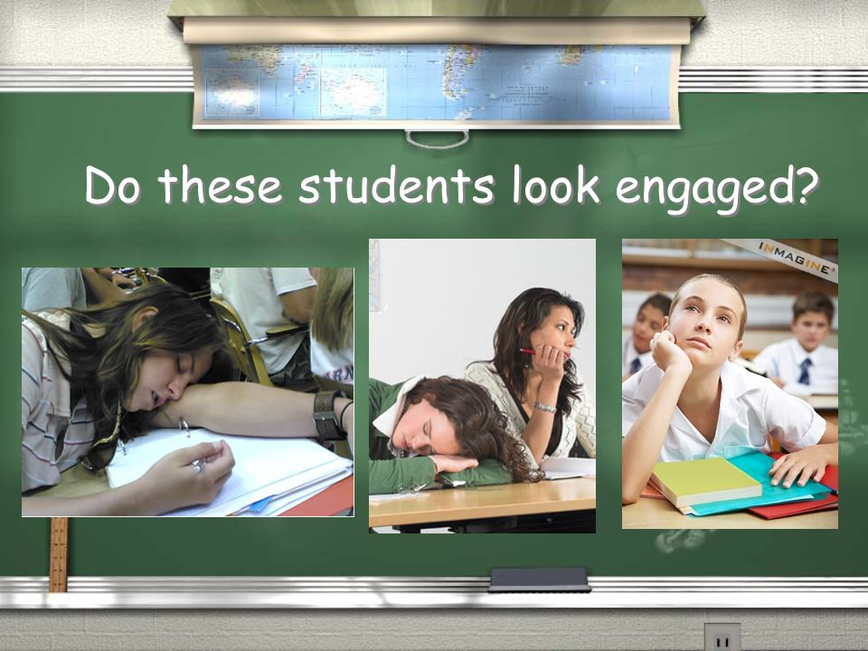 What is Elaborate / Allows students to practice their new skills through new experiences.