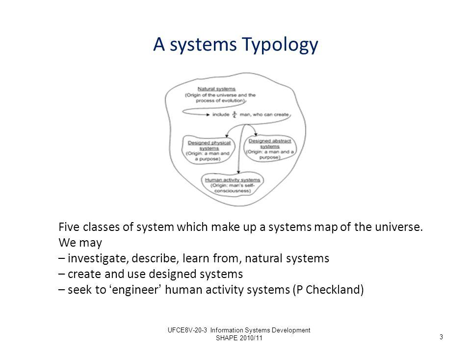 Mechanism v Teleology Teleology – the study of goal-seeking or goal-directed behaviour.