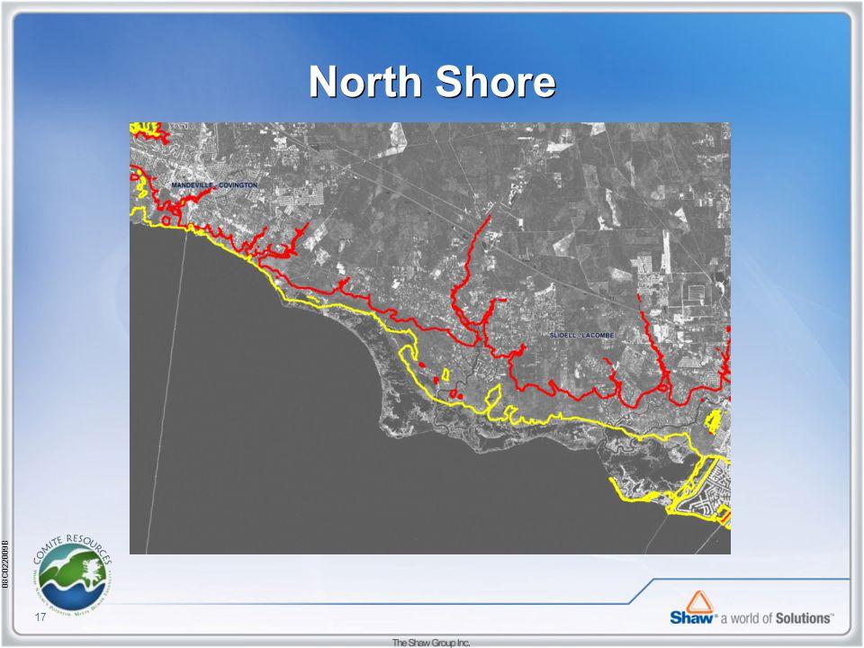 08C022009B North Shore 17