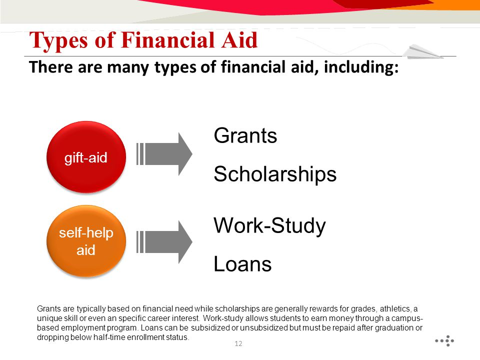 Grants are typically based on financial need while scholarships are generally rewards for grades, athletics, a unique skill or even an specific career