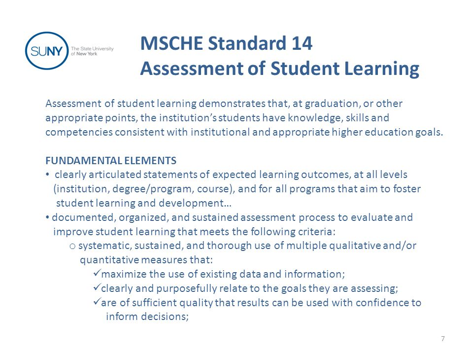 Formal assessment plan document (3R, 1Q) 38 The assumption that 'everybody knows' what needs to be done for assessment and what the processes are isn't enough.