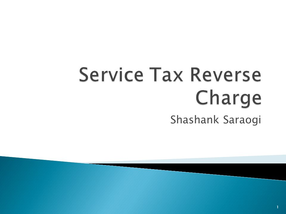 The Government s primary sources of revenue are direct and indirect taxes.