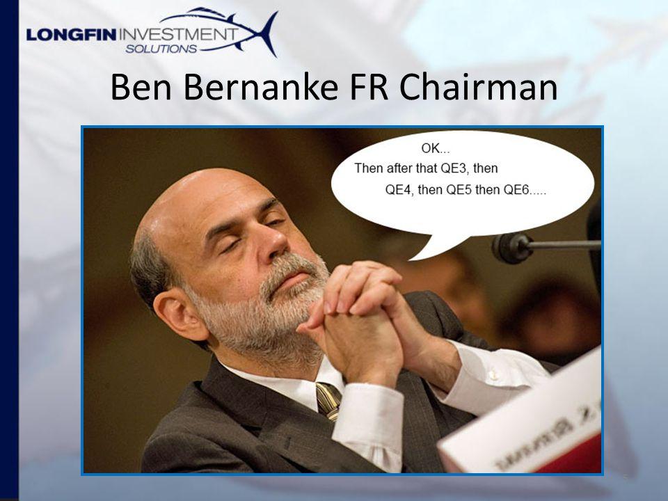 Ben Bernanke FR Chairman 5