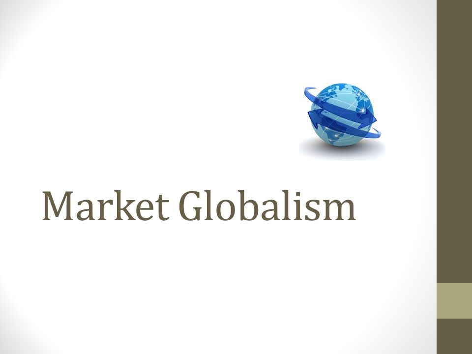 Justice Globalism: Criticisms GN domination GN NGOs have more Money, technology, time, leverage, access Culturally dominate 'We know best' attitude ¤