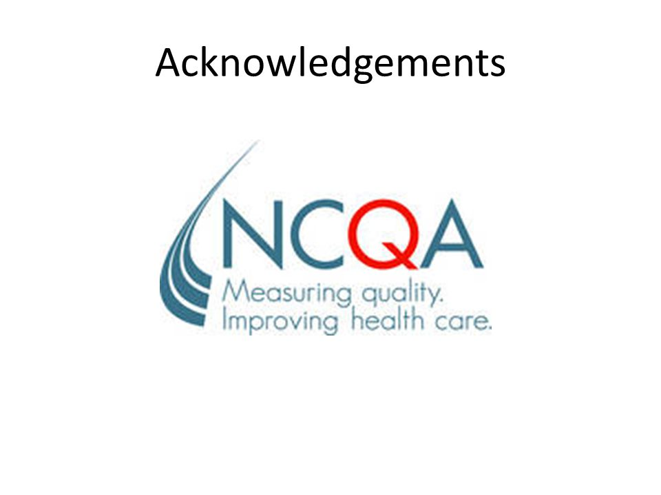 Ncqa medical home logo pictures.