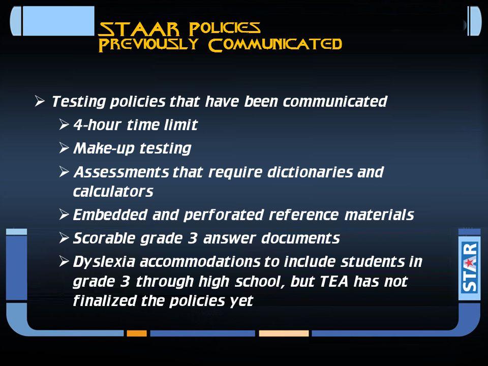 STAAR Blueprints 10 Physics Blueprint