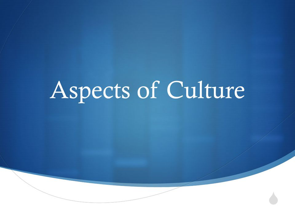 Social Collectives  Social collectives such as groups, organizations, communities, institutions, classes, and societies are also collectively produced symbolic social constructions.