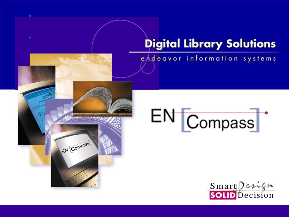 The Digital Library Challenge Resources are hybrid: –Different formats: print, video, audio, web, etc.