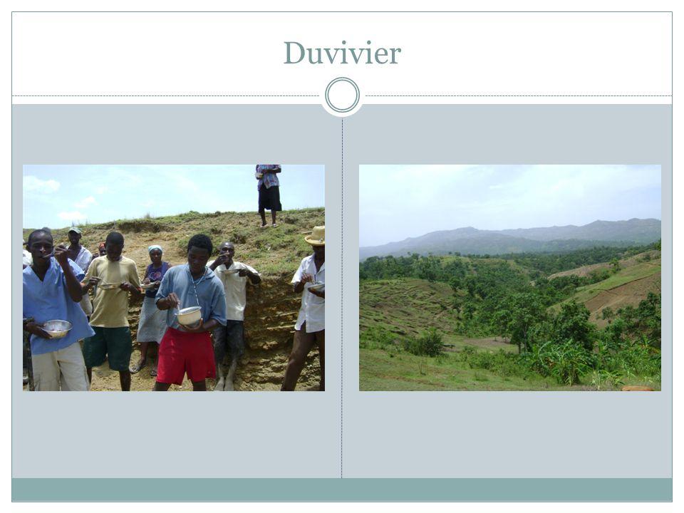 Duvivier