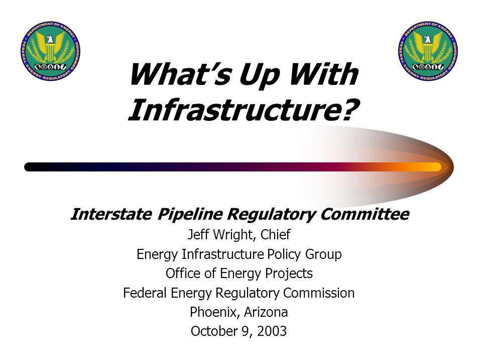 FERC Office of Energy Projects 31 Contact JEFF WRIGHT jeff.wright@ferc.gov 202-502-8617
