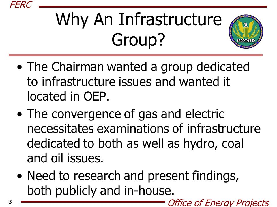 Source: RDI's Powermap and NewGen (May 2003 data) Planned gas-fired electric plants in the west for the period 2003-2005 will be located along the major interstate natural gas pipelines, and along the intrastate natural gas pipelines in California.