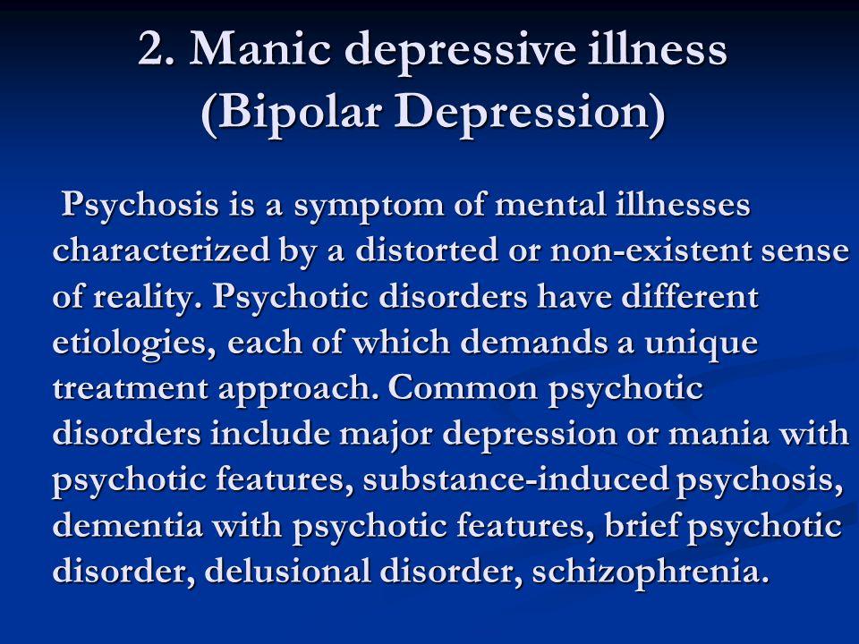 Tricyclic Antidepressants 14-39