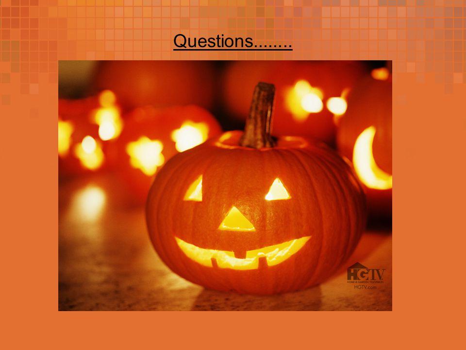 Questions........