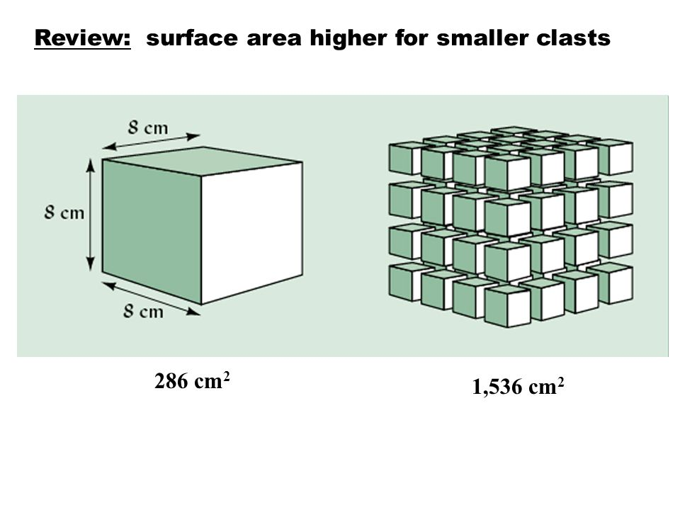 Plate-like structure