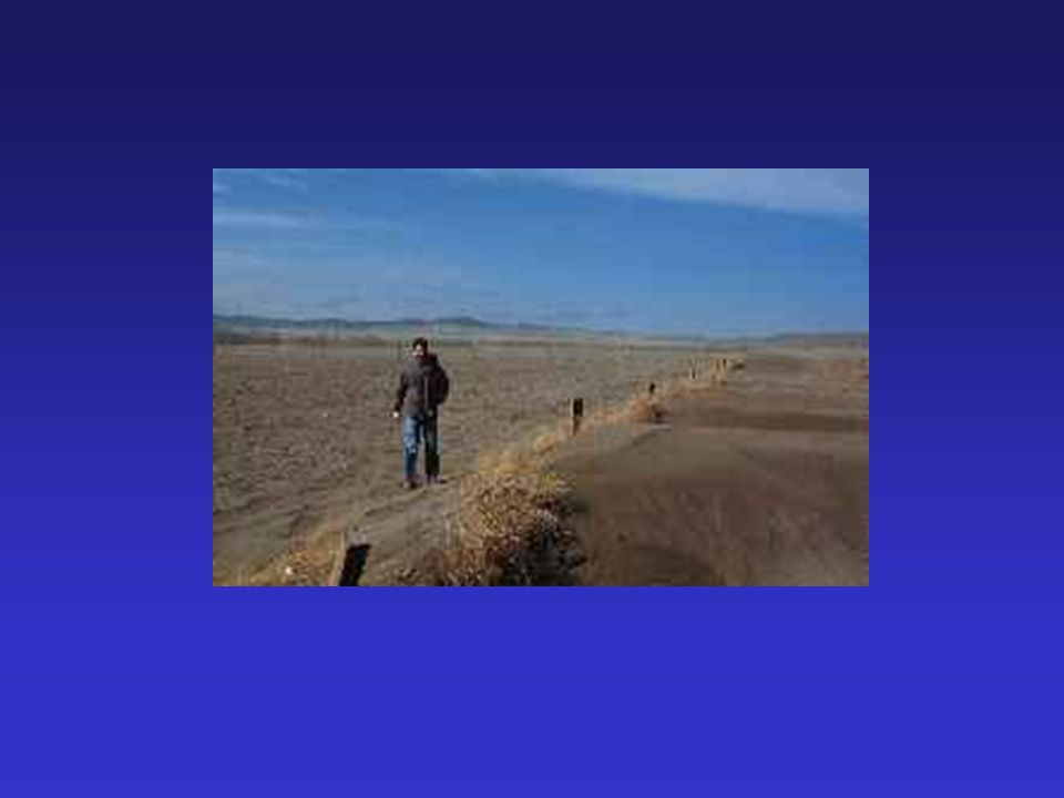 Alternative Agriculture Systems organic farming: no agrochemicals; combats disease/insects via cultural treatments (e.g., crop rotation, green manures, compost) biodynamic farming: use soil preparations made from animal manure, silica, and plants low-input farming: minimize use of material from outside of farm