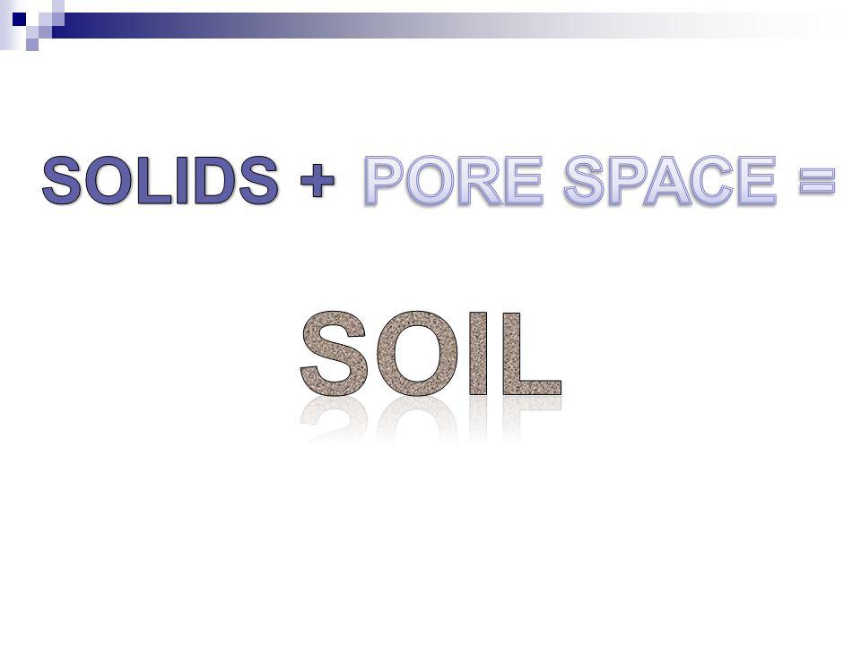 Adjusting pH levels Low pH soils (acidic)  Add lime High pH soils (alkaline)  Very difficult to lower pH on large scale  Add sulfur  Add organic amendments Oak leaves, sphagnum moss, pine needles