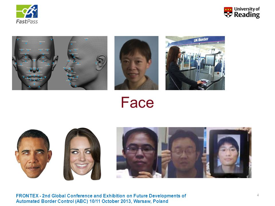 Face counter spoofing approaches Three categories in developing face anti- spoofing algorithms −Motion analysis: make use of significant difference between motions of planar objects and real face (3D) in optical flow fields.
