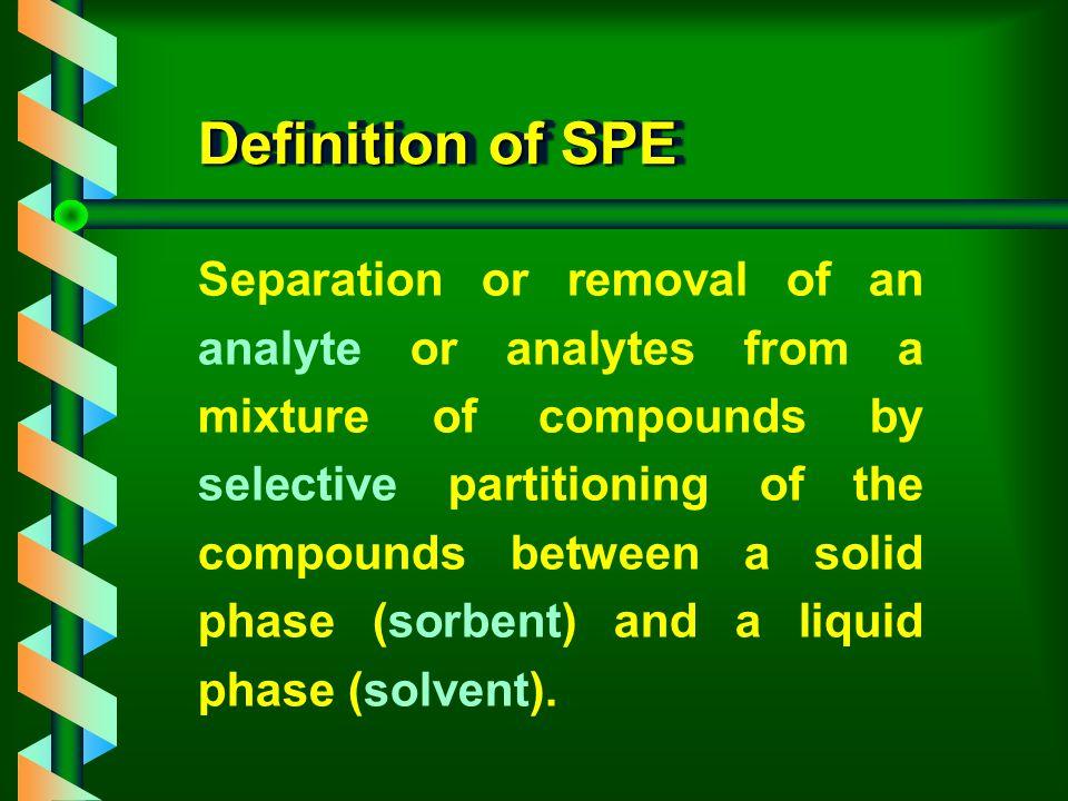 Porous Silica