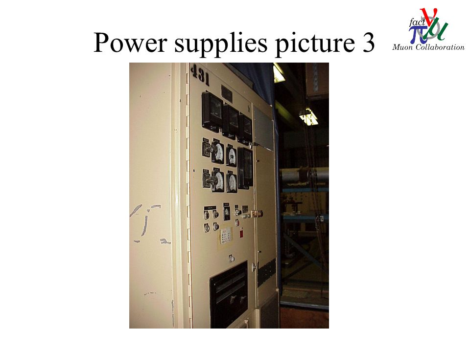 Power supplies picture 3